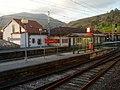 Estación de Las Fraguas.jpg