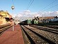 Estación de ferrocarril de Avilés.jpeg