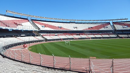 "Estadio ""El Monumental"" 2016 (1).jpg"