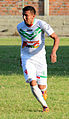 Esteban Villaprado 5 de Julio 2014.JPG