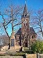 Etingen Kirche.jpg