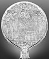 Etruscan Mirror - Judgement of Paris - negativ cropped.jpg