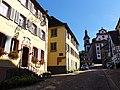Ettenheim 14.jpg