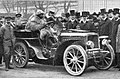 Ettore Bugatti in Wien 1903.jpg
