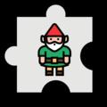Eucalyp-Deus WikiGnome (color).png