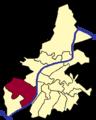Euren-ortsbezirke-trier.png