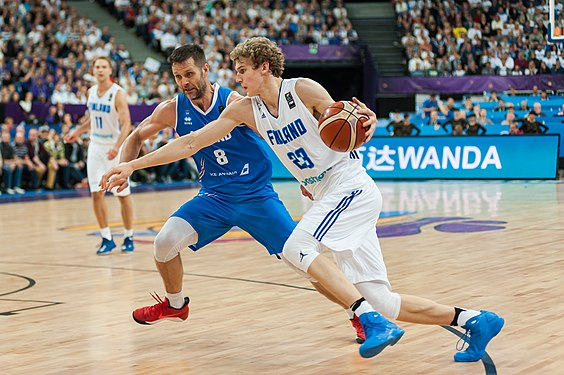EuroBasket 2017 Finland vs Iceland 52.jpg