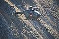 Eurocopter EC635 (5083139743) (2).jpg