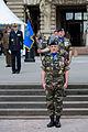 Eurocorps Strasbourg passage de commandement 28 juin 2013 43.jpg