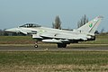 Eurofighter Typhoon FGR4 ZJ920 QO-A (6893746996).jpg