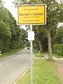 Europastadt Neustadt in Holstein.jpg