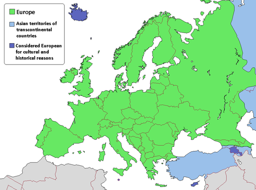 Paese Transcontinentale Wikipedia