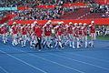 European American Football Championship 2014 - Final Day -055.JPG