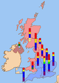 European Parliament election 2004 - UK results.png