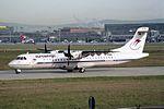 Eurowings ATR ATR-72-212 D-AEWH (29686213844).jpg
