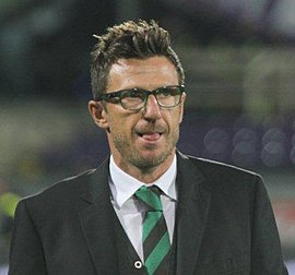 Eusebio Di Francesco (cropped).jpg