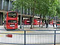 Euston bus station - geograph.org.uk - 913658.jpg