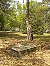 Eutaw Springs Battleground Park