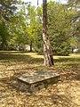 Eutaw Springs Battlefield Park - 2.jpg