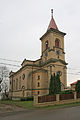 Evangelický kostel v Semonicích.JPG