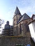 Evangelische Stadtkirche Hungen 18.JPG