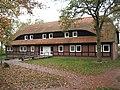Evangelischer Jugendhof Sachsenhain - Allerhaus.jpg