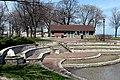 Evanston Centennial Park - panoramio.jpg