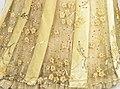 Evening dress MET 65.239.7a-d detail CP4.jpg