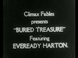 ファイル:Eveready Harton in Buried Treasure.ogv