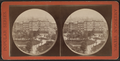 Everett House, looking North, from the Domestic Sewing Machine Cc's building, from Robert N. Dennis collection of stereoscopic views.png