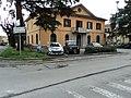 Ex Municipio - panoramio.jpg