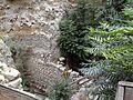 Excavation in City of David, Givaty parking lot Jerusalem 12.10 (35).JPG