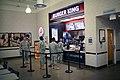 Exchange Food Court - Burger King (26932223625).jpg