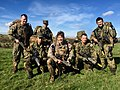 Exercise Vambrace Warrior (UK in Japan- FCO) 30726485285 9172583978 o.jpg