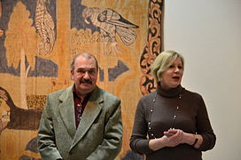 Exhibition Alena Kish in Gallery Mikhail Savitski 12.12.2013 04.JPG