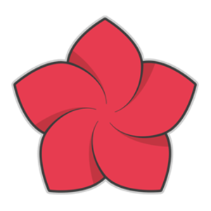 ExpanDrive - Image: Expan Drive Icon 256