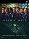 Expedition 20 crew poster.jpg