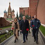 Expedition 50 Red Square Visit (NHQ201610260004).jpg