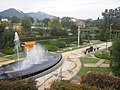Exposição Internacional de Jardins 2008 - panoramio.jpg