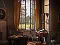 """Exposition """"Monuments, stars du 7ème art"""" (Conciergerie) (5235371539).jpg"""
