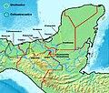 Extensión breve de Onohualco.JPG