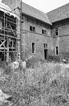 exterieur overzicht gevels binnenplaats - wolfhagen - 20304501 - rce
