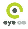 EyeOS2x.png