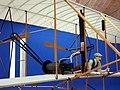Fàbrica Aymerich, Amat i Jover (Terrassa) - 10.jpg