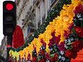 Fête de Ganesh à Paris - 8.jpg
