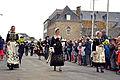 Fête des Brodeuses 2014 - défilé 067.JPG