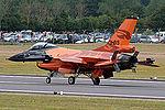 F-16 (5089483395).jpg