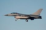 F-16 (5167368919).jpg