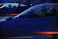 F-16 Fighting Falcon Preflight Checks - 100223-F-3431H-281.jpg