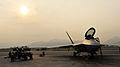 F-22 Raptor parking - 090710-F-9586T-902.JPG